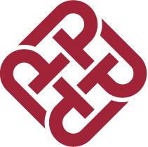 香港理工大學